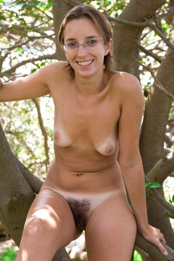 Indian sexy huse wives