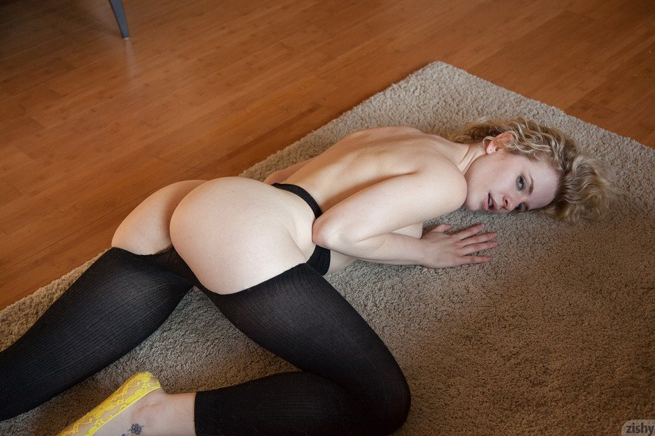 extreme young creampie