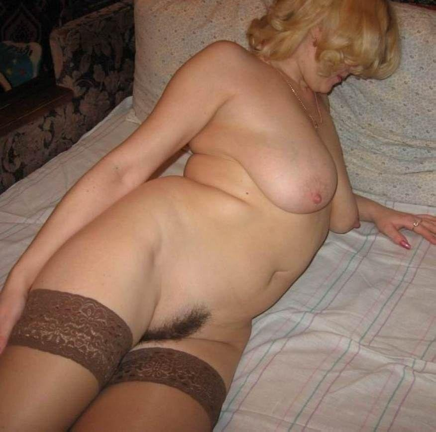 Teen nude homemade #1
