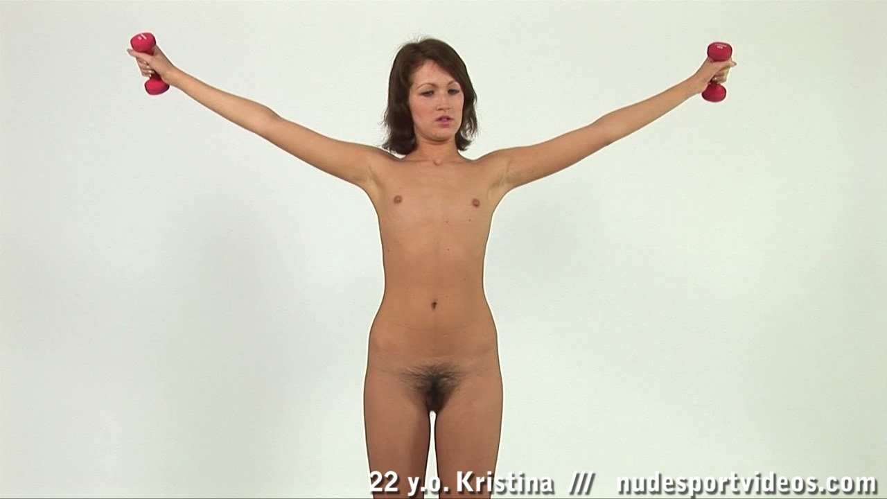 Slim asian porn My wife takes care of me and friend