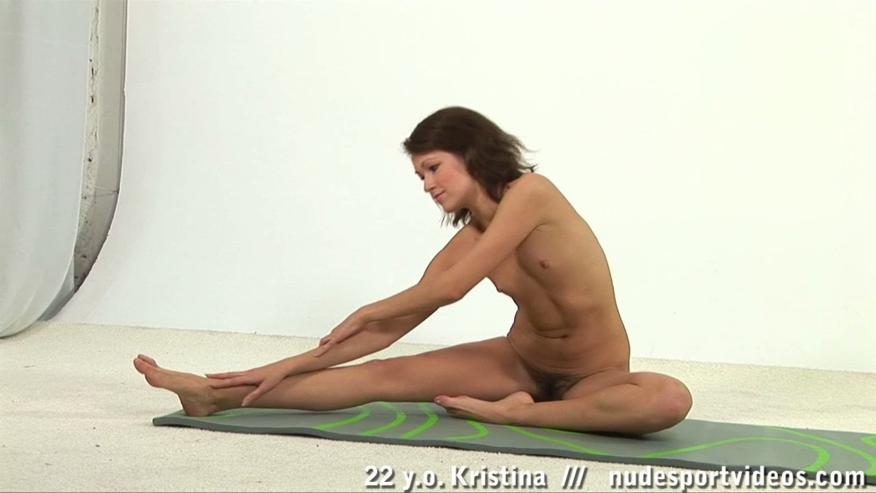Gym trainer fucking her student at home Abelinda russian webcam