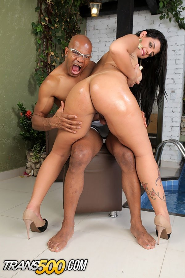 Grotaxe    reccomend Hot PAWG gets spanked