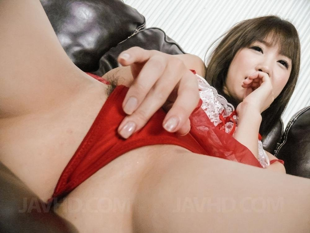 Tube porn free chat for adults ozonecamscom for