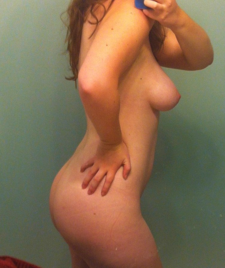 ginger lee nude