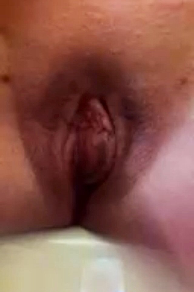 hardcore big dick videos