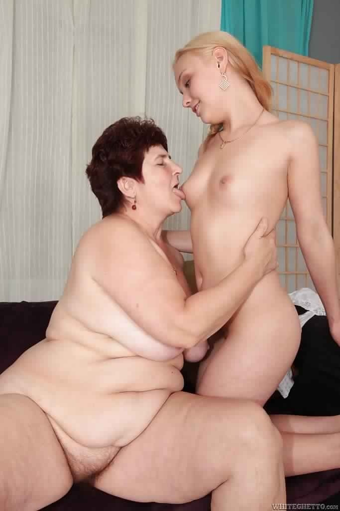 best of lesbian dp video