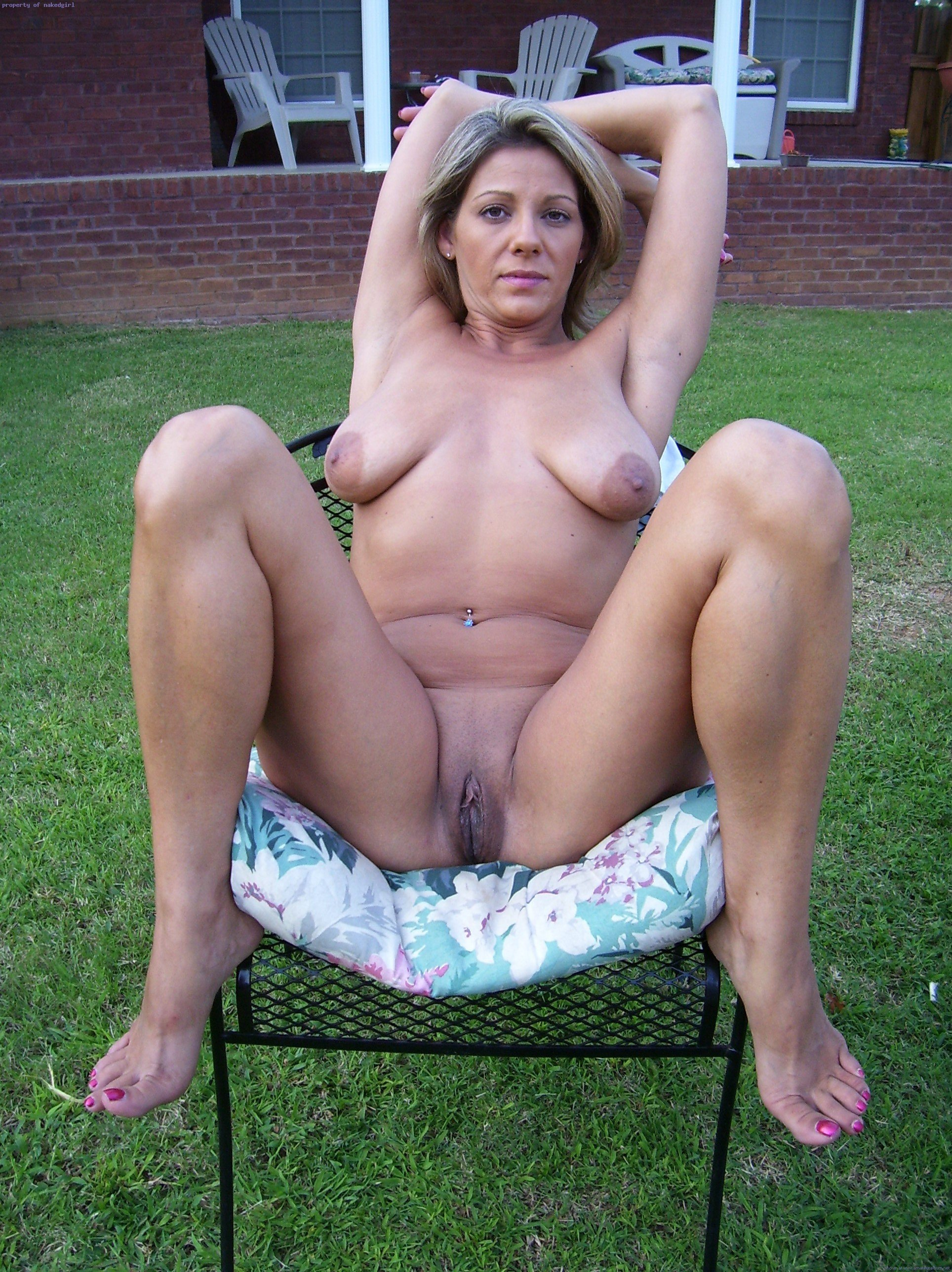 Free Mature Shaved Saggy