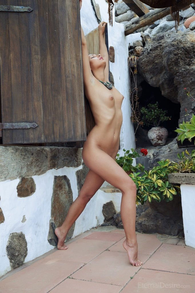Nude pictures of ex wifes