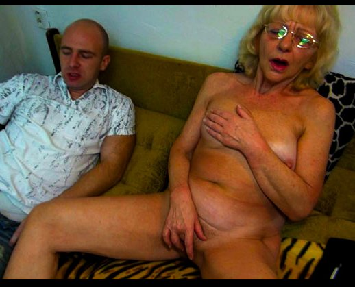 best of bdsm granny sex