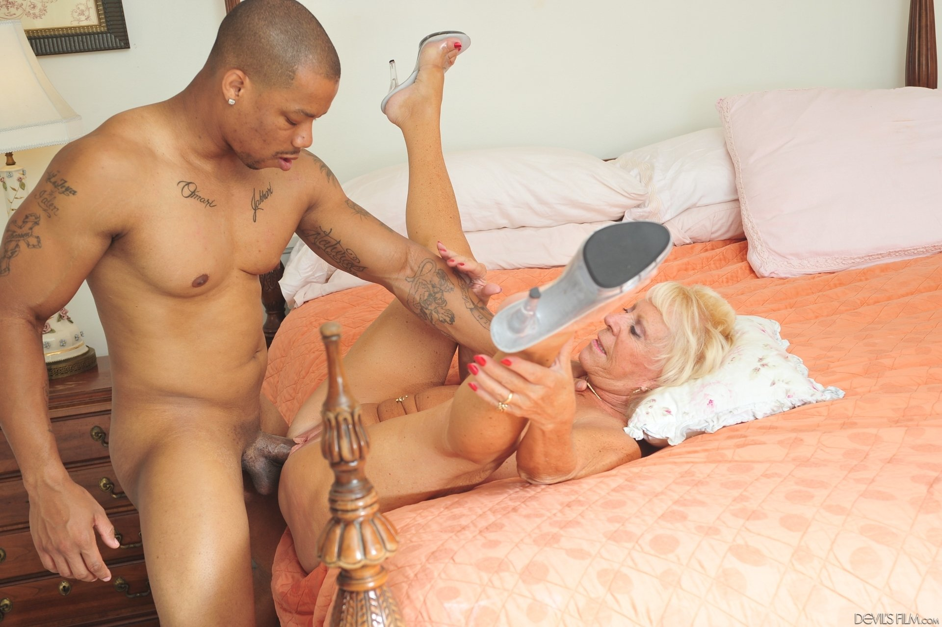 Porn sleeping drunk violence granny and grandpa nude