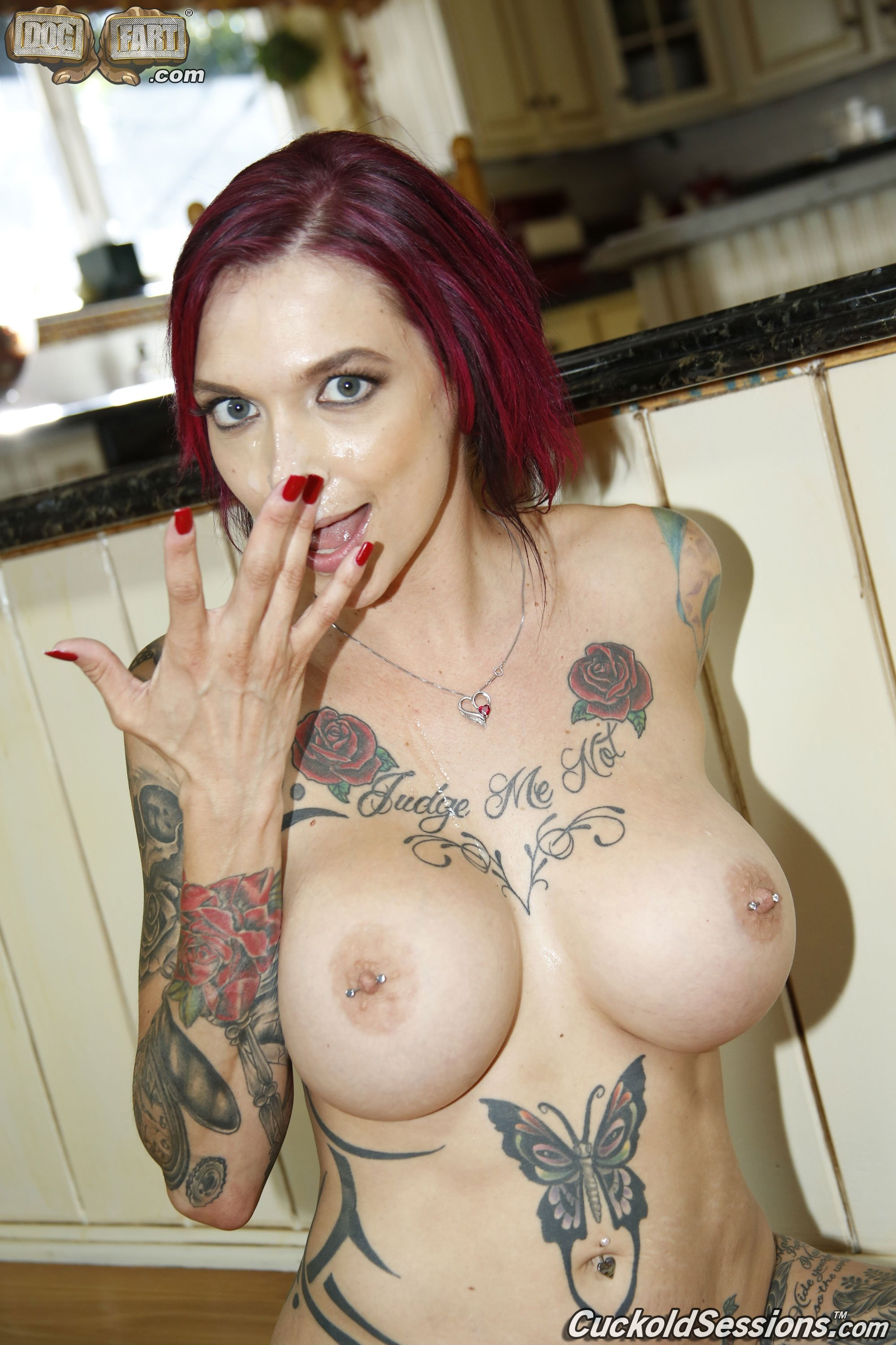 taylor-twins-tits-free-mature-stockings-pictures