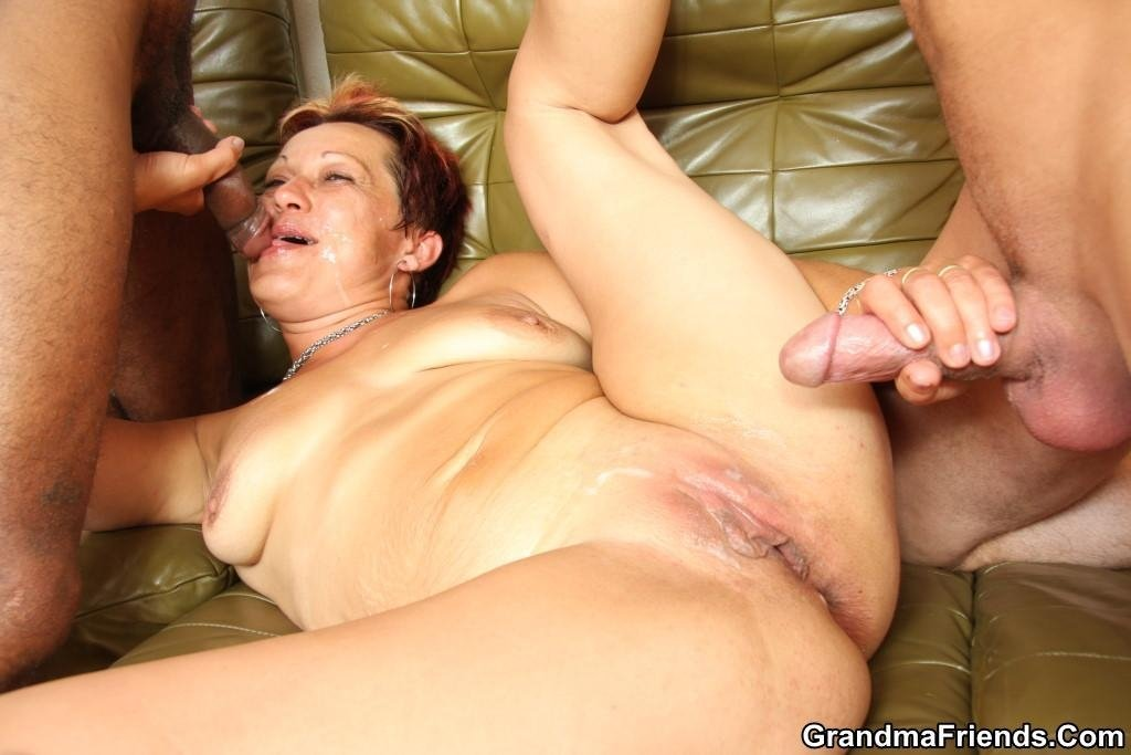Vilrajas    reccomended free anal creampie movies