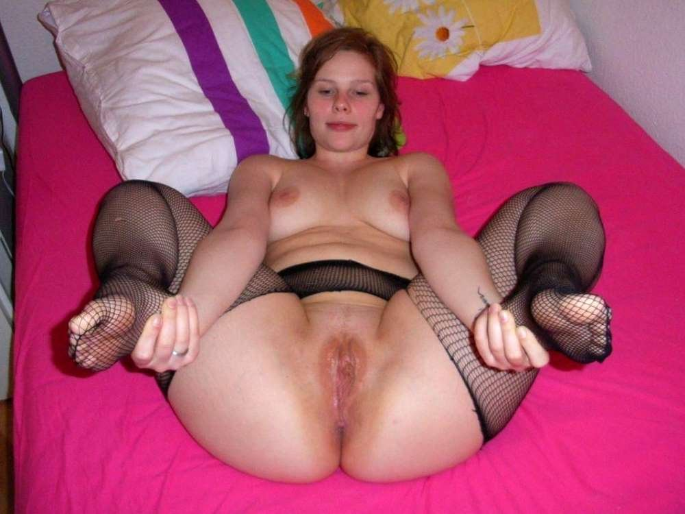 Accidently came in pussy sexy nude british women