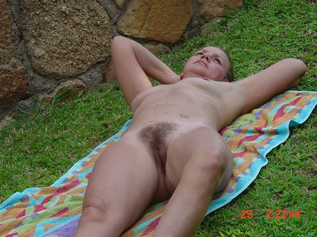 Young english nudist sexy mature nurse
