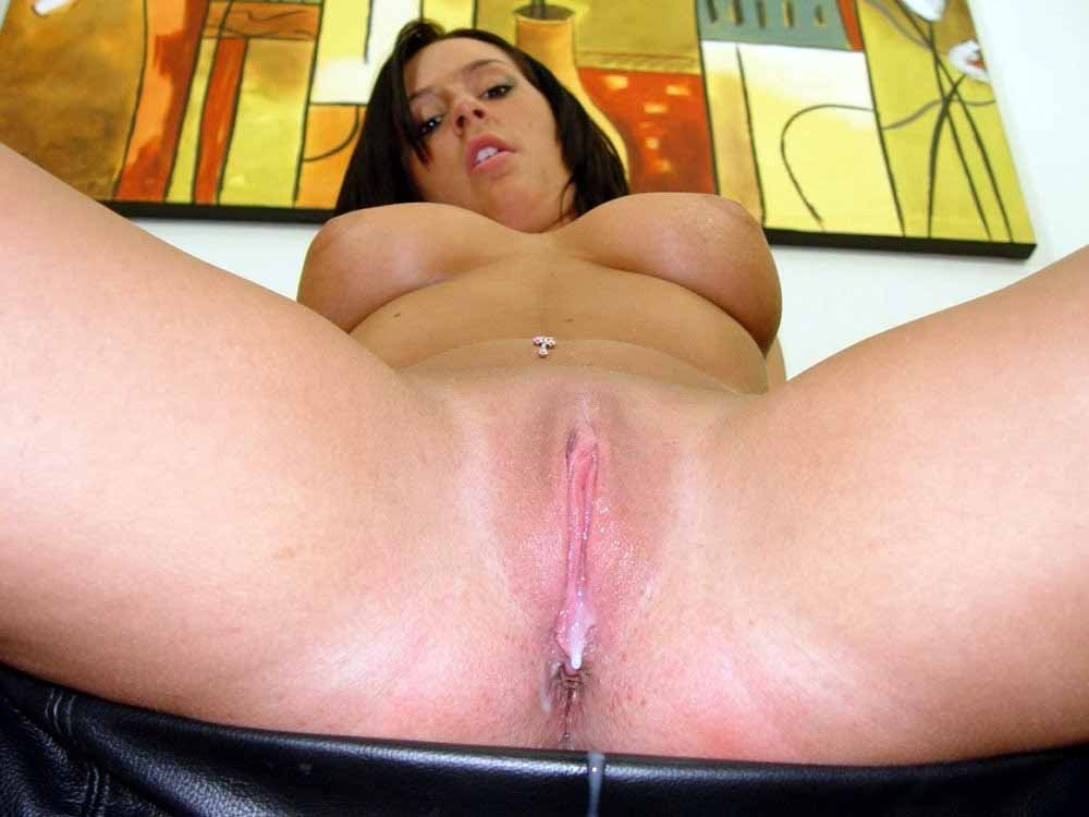 mom glory hole porn