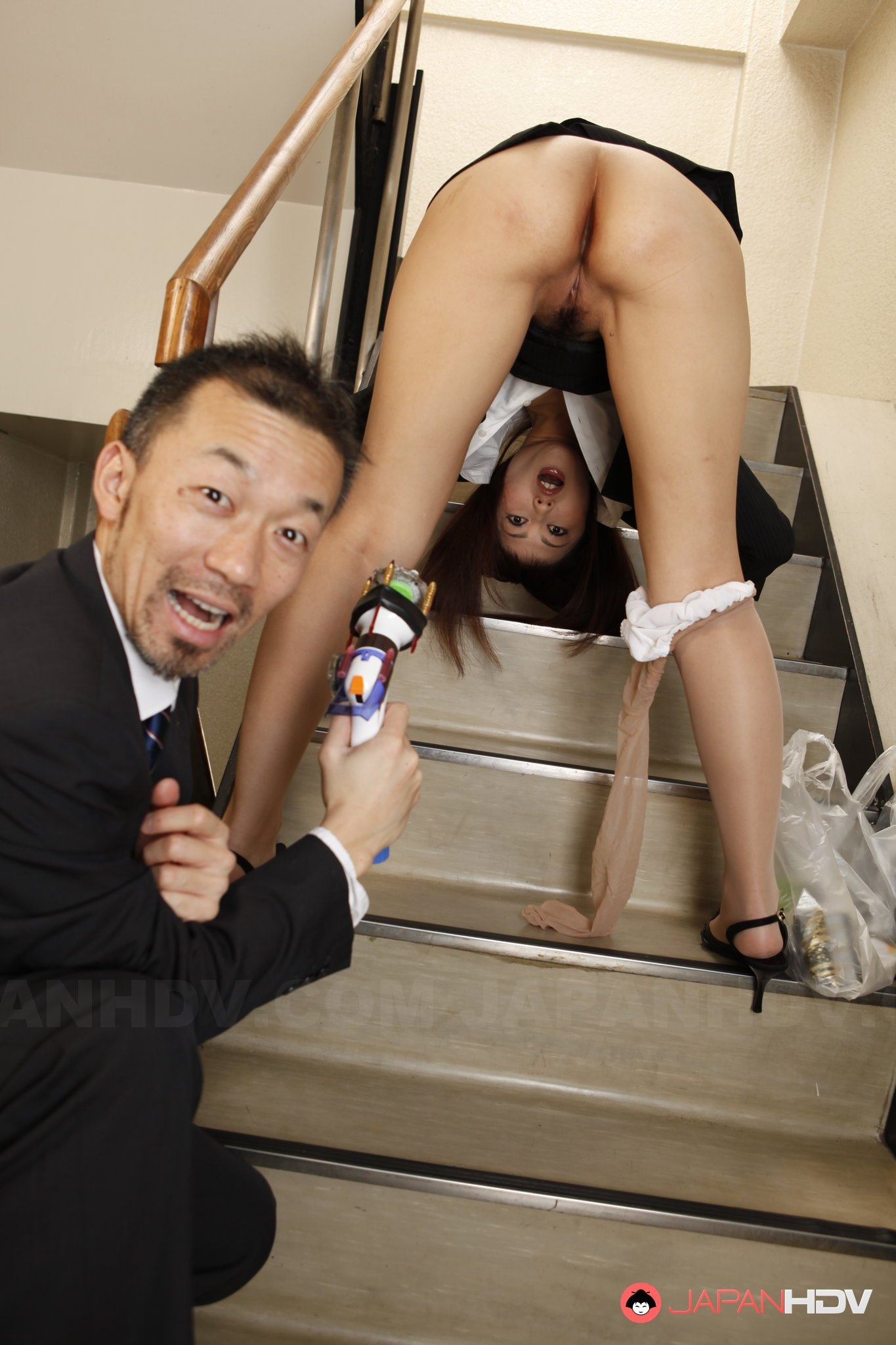 Drunk white wife forced bbc
