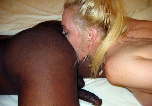 Wife fucking 18 dildo Personal sex adult