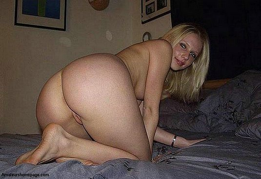 lesbian milf xxx videos add photo