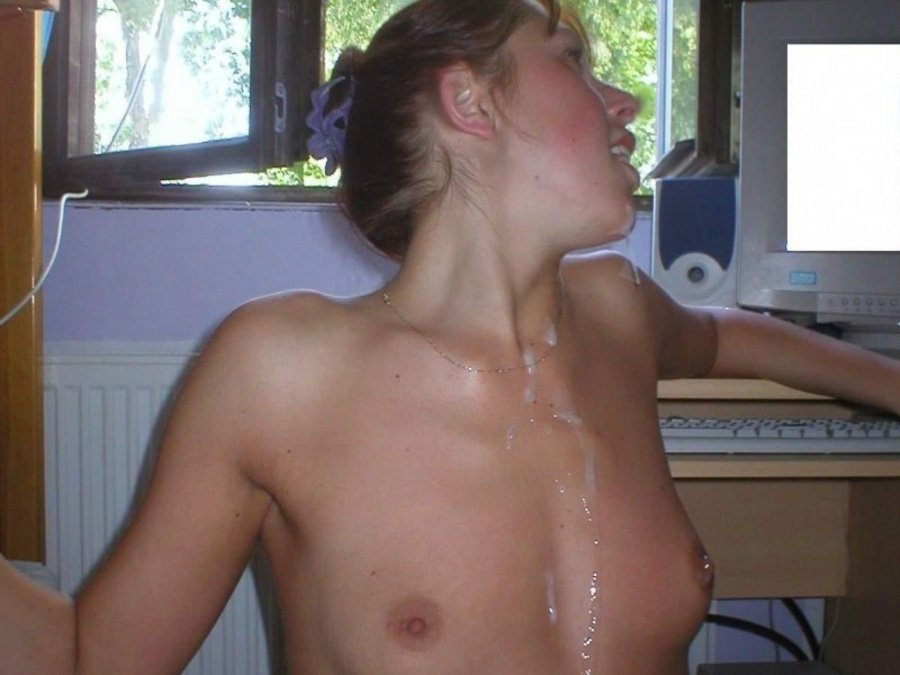 cheating gf xnxx