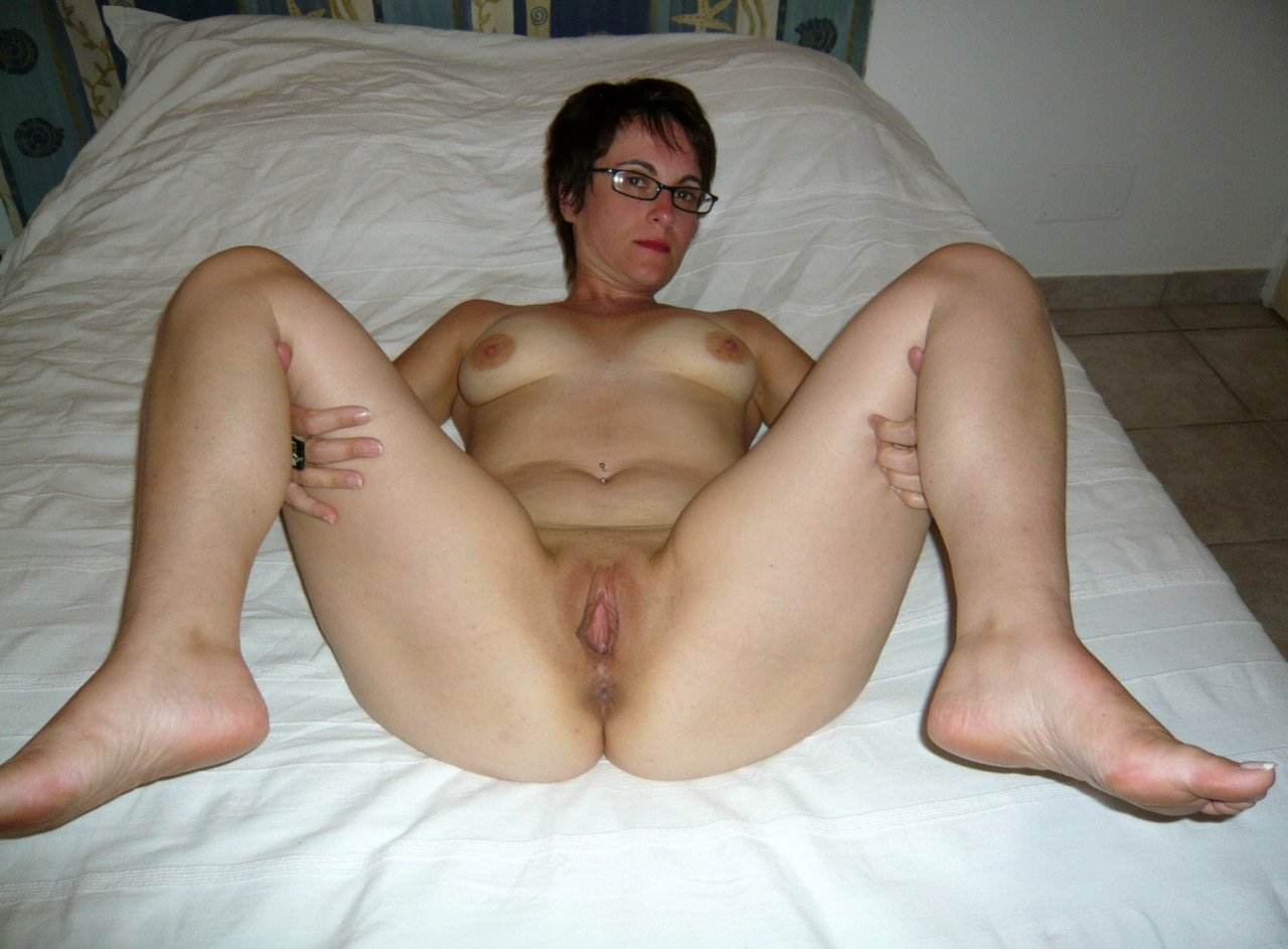 Amateur french women sex — pic 9