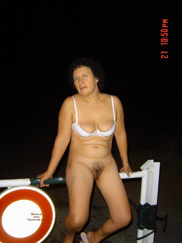 Belgian sexy nude wives