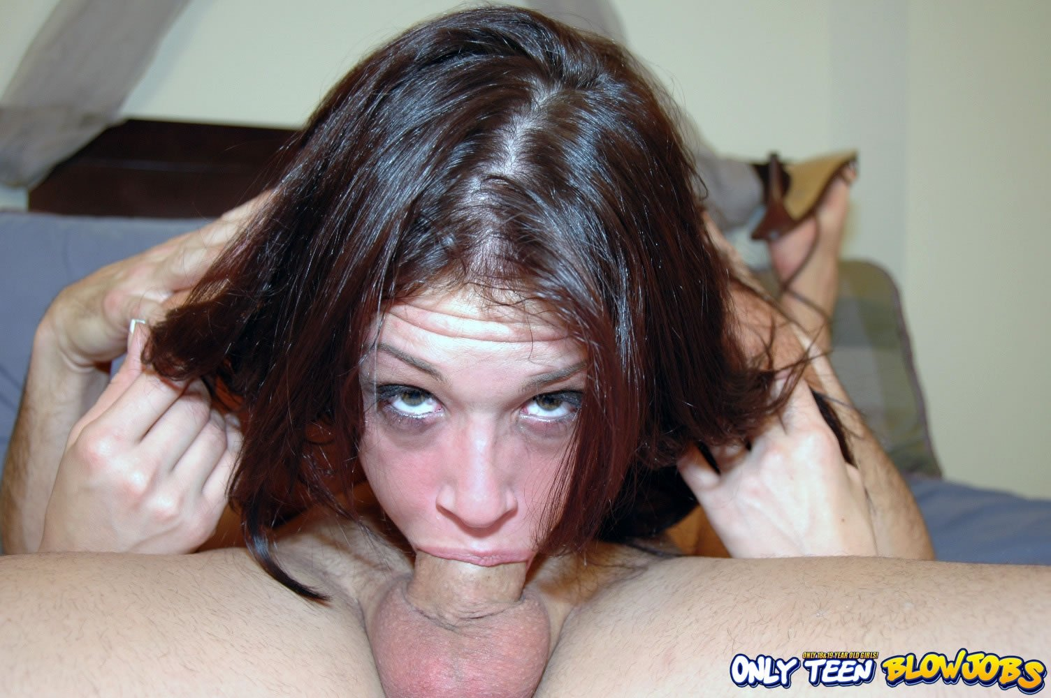 kira reed blowjob there