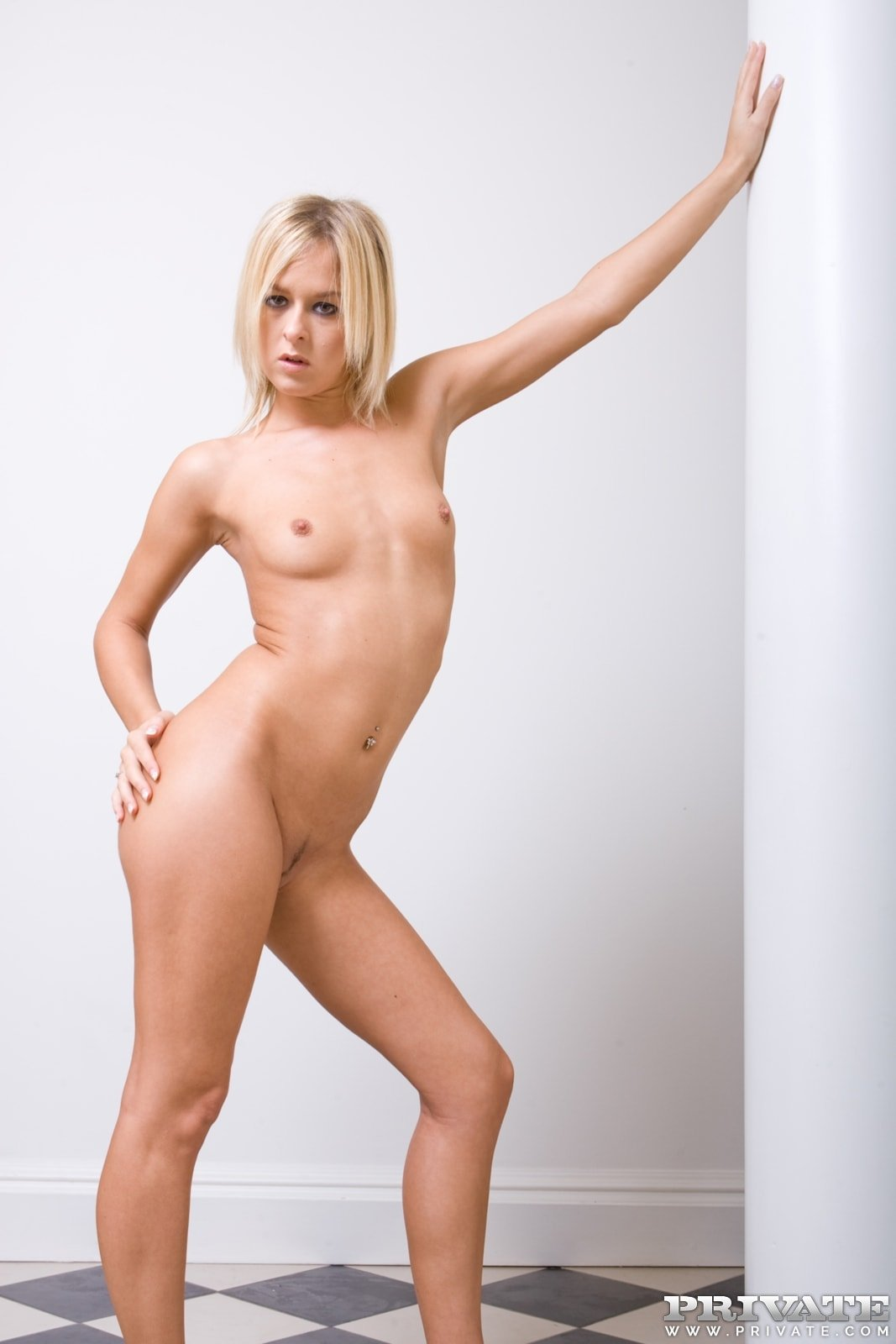 Fucking my black wife Ametures first timers year olds coed lesbian pics
