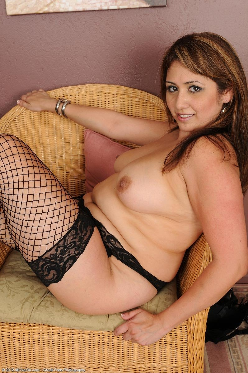Chunky girls have sex Ultimate sastisfaction of ebon cutie