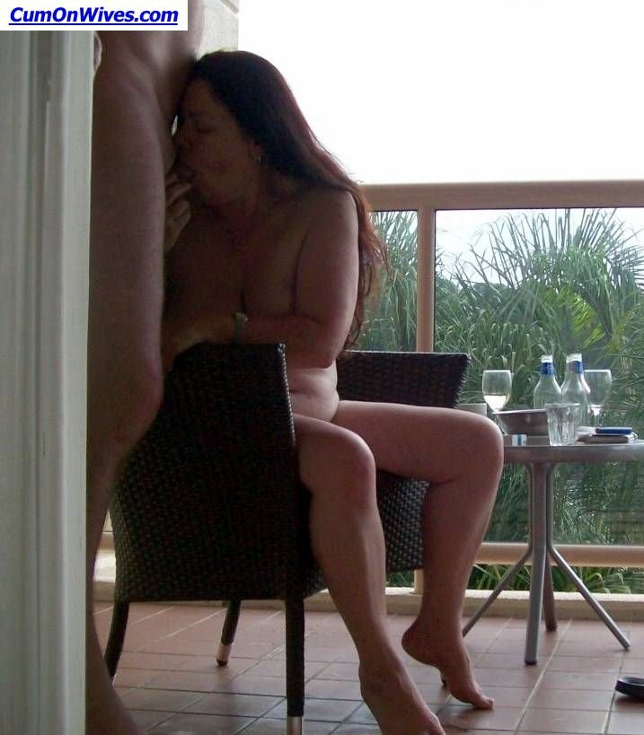 Japanese wife end stepfather Amateur photographers in hattiesburg ms