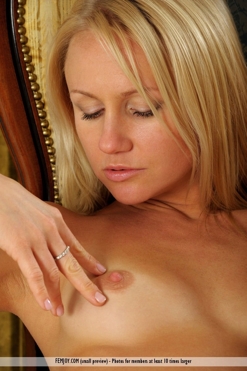 Real wife mms