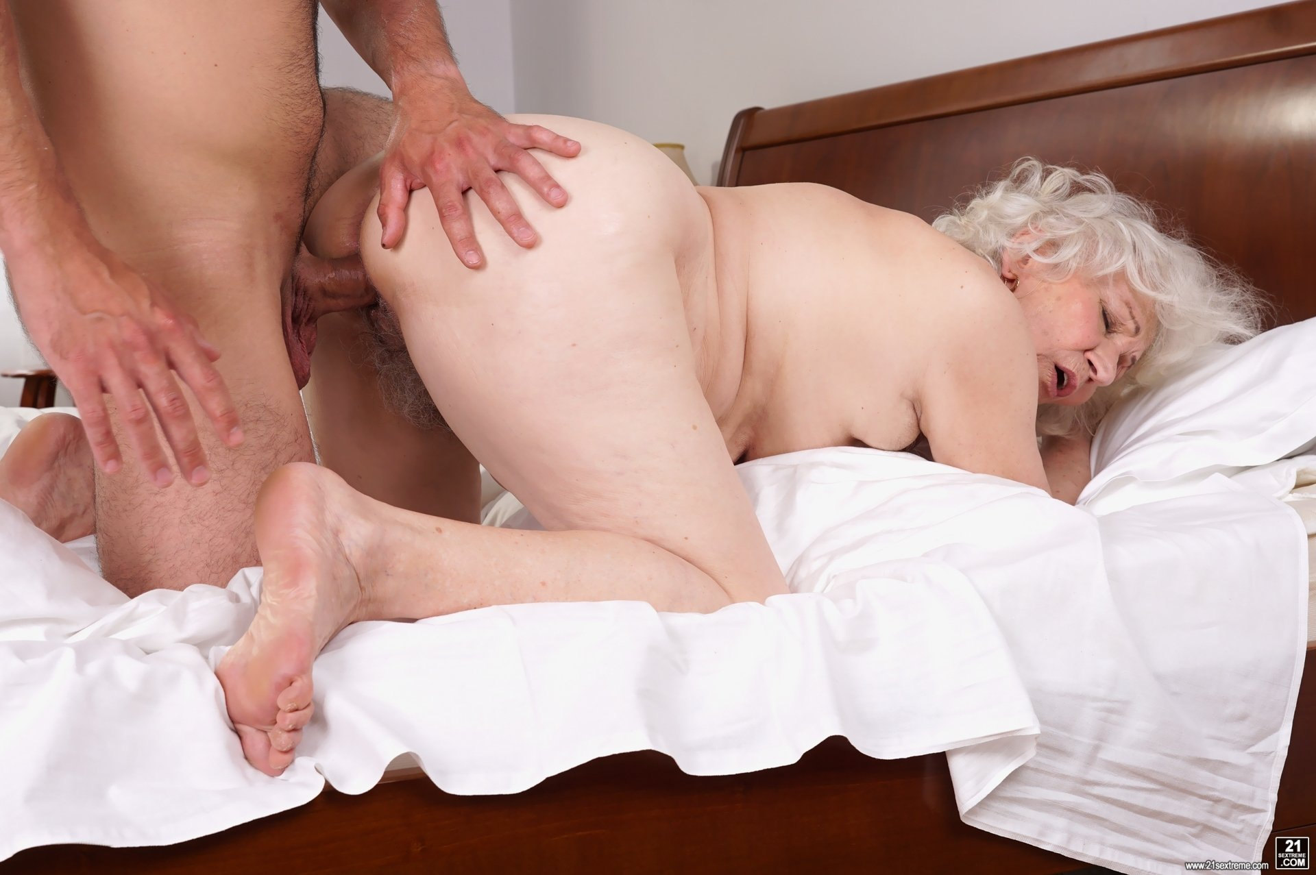 best of granny and son porn videos