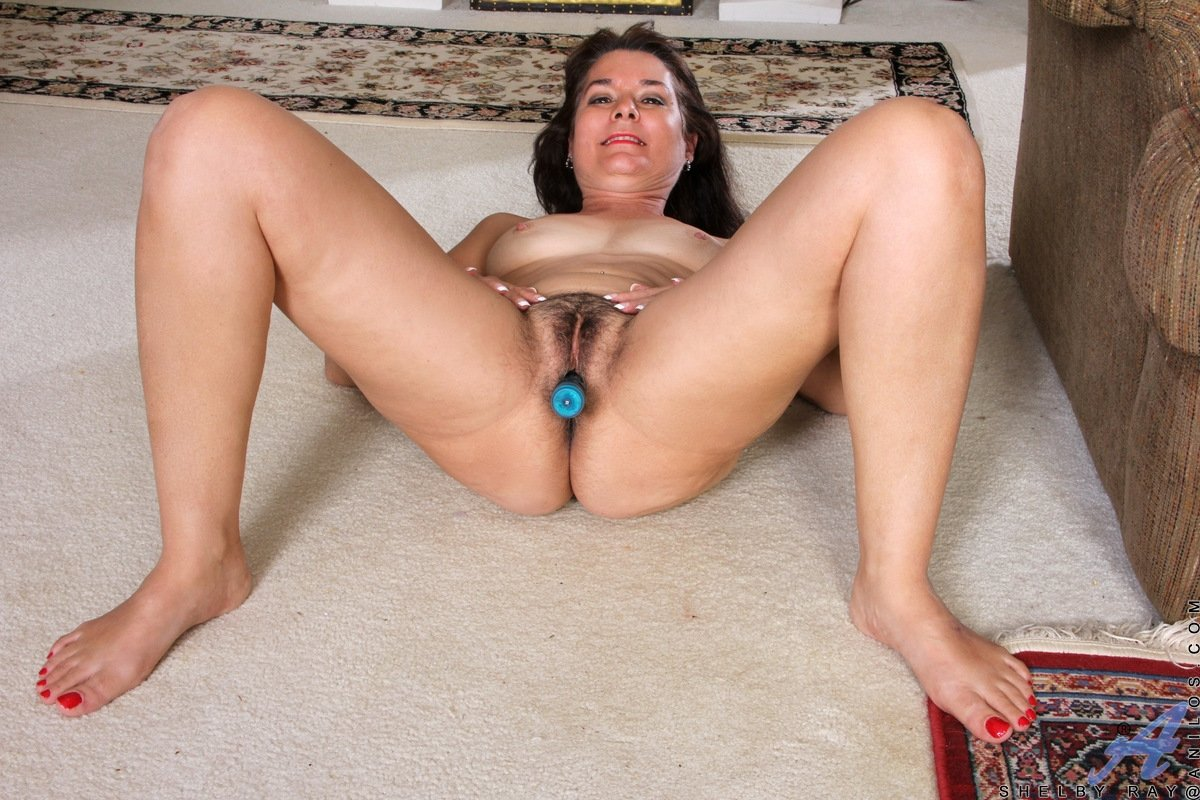 mature latina sex tube there