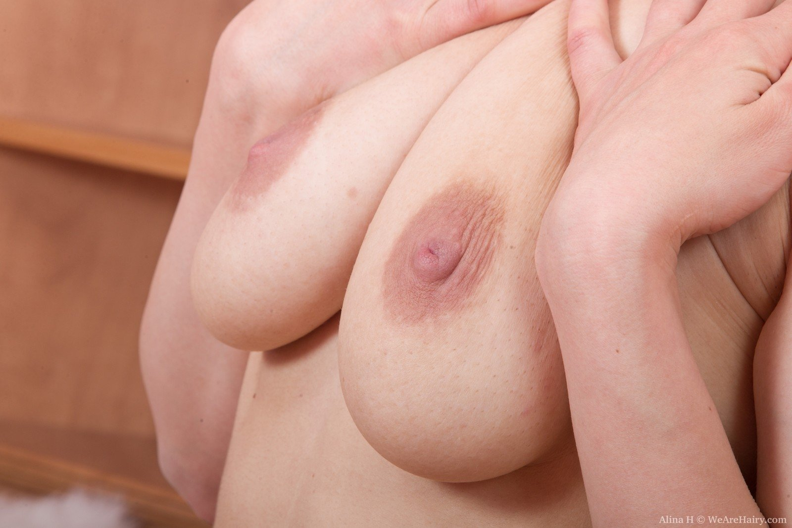 xhamster mom big tits