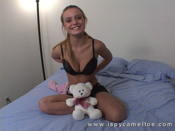 younger girl sexy video