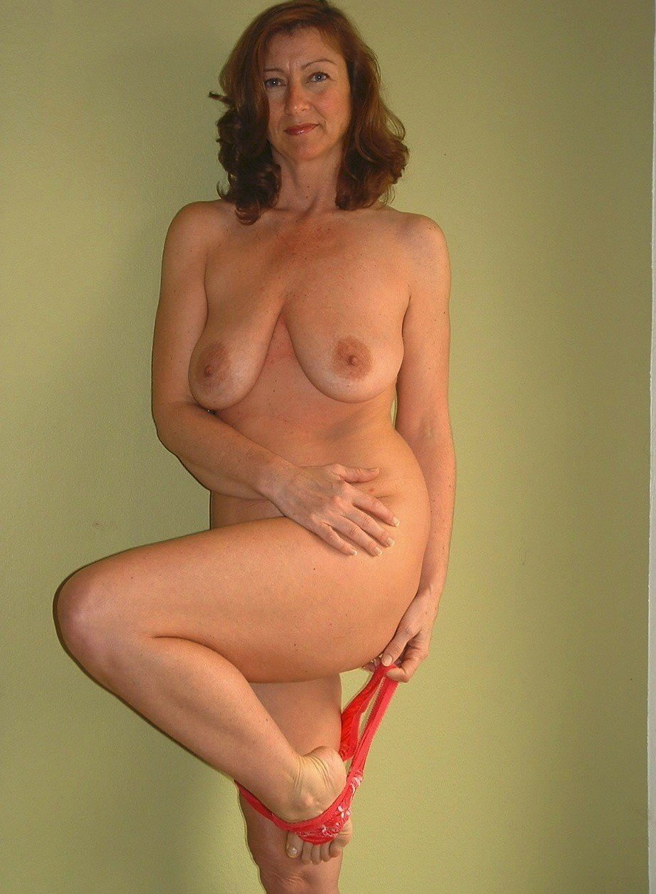 mature-professors-naked