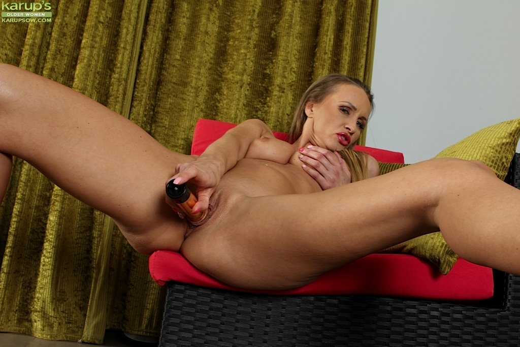 Zulusar    reccomended kiklover.com - fast sex dating in you sity | home amateur porn on webcam pro