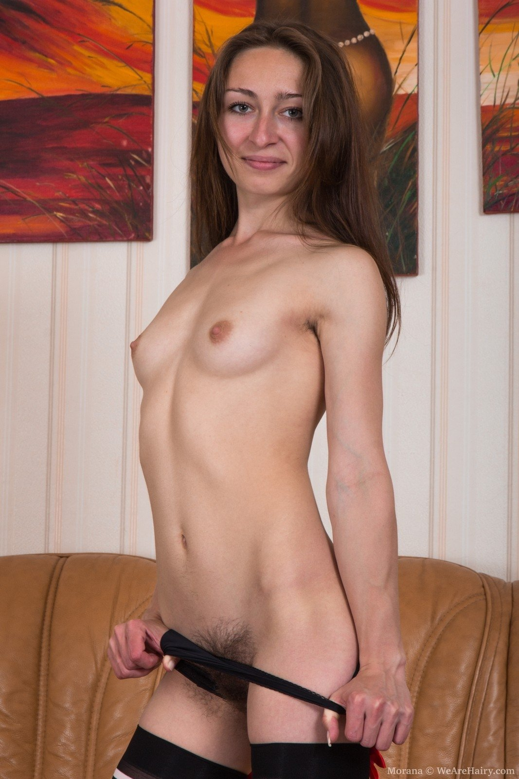Nudist free handjob movies