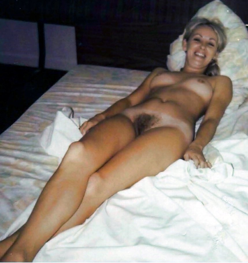 My amateur nude gallery there