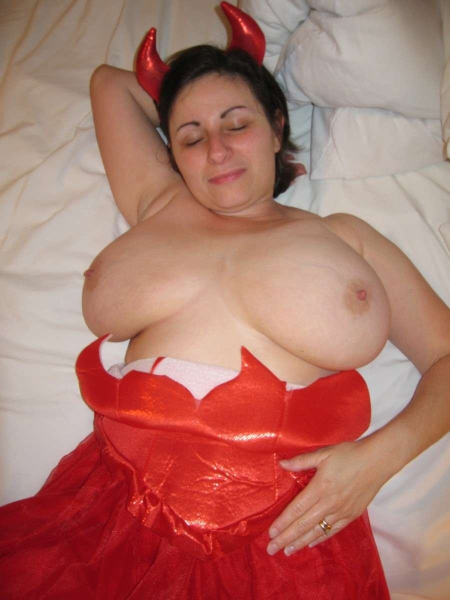 xnxx husbund wife