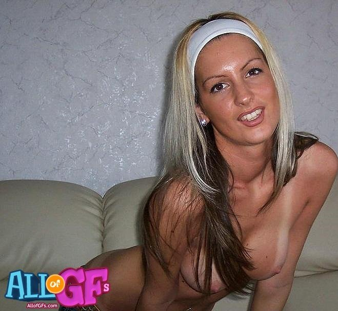 West indie sex Size belly A BIG ASS BABY MAMA sneakyxxx.com