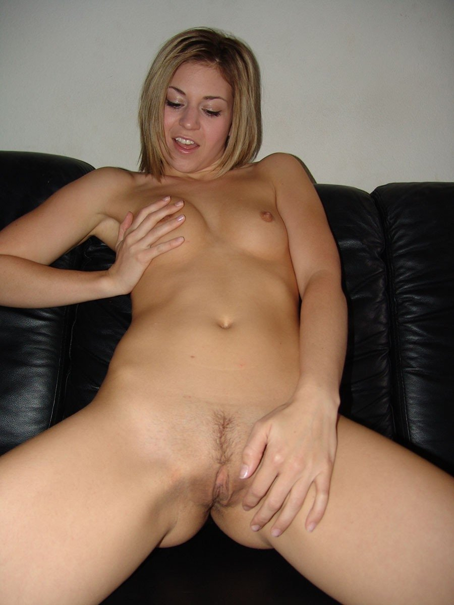 Chloe couture anal creampie #6