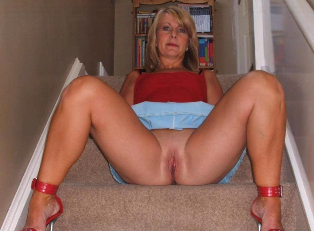 best of hairy black milf porn