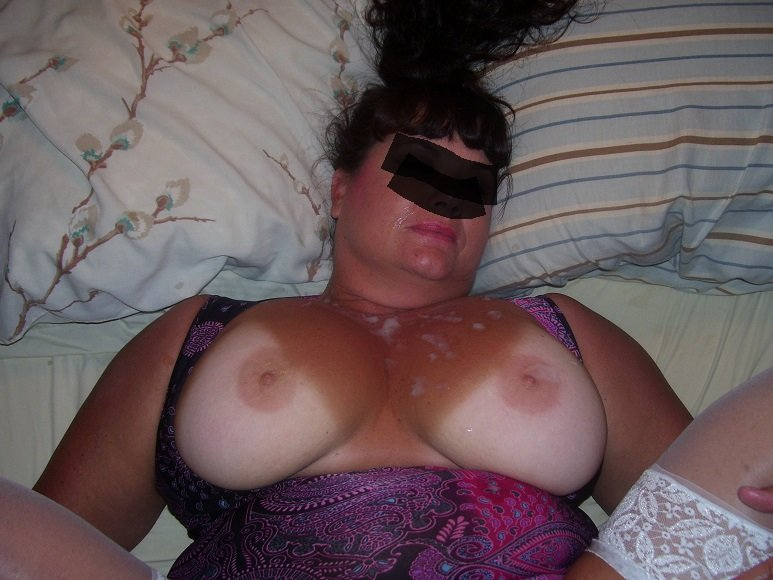 milf romantic sex add photo