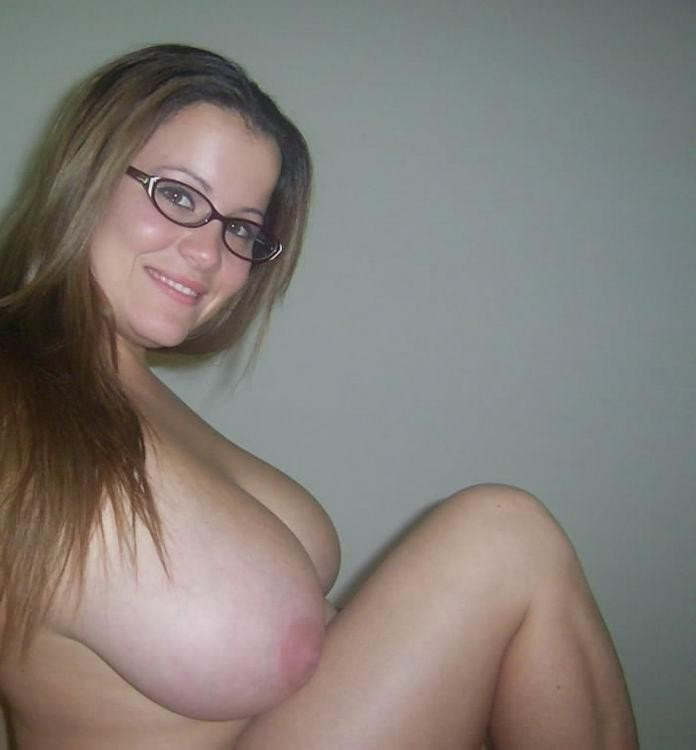 My friend share his wife with me #1
