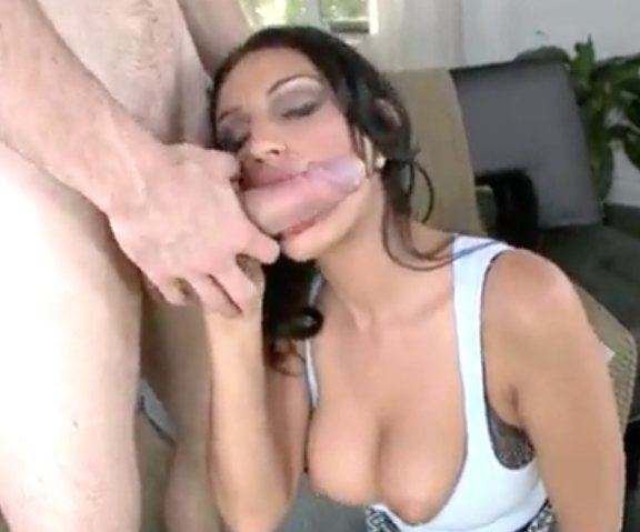 cheating with husband xvideo