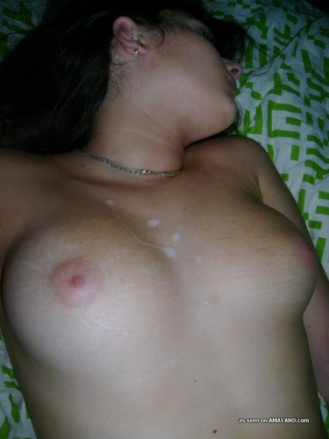amateur latina porn tumblr add photo