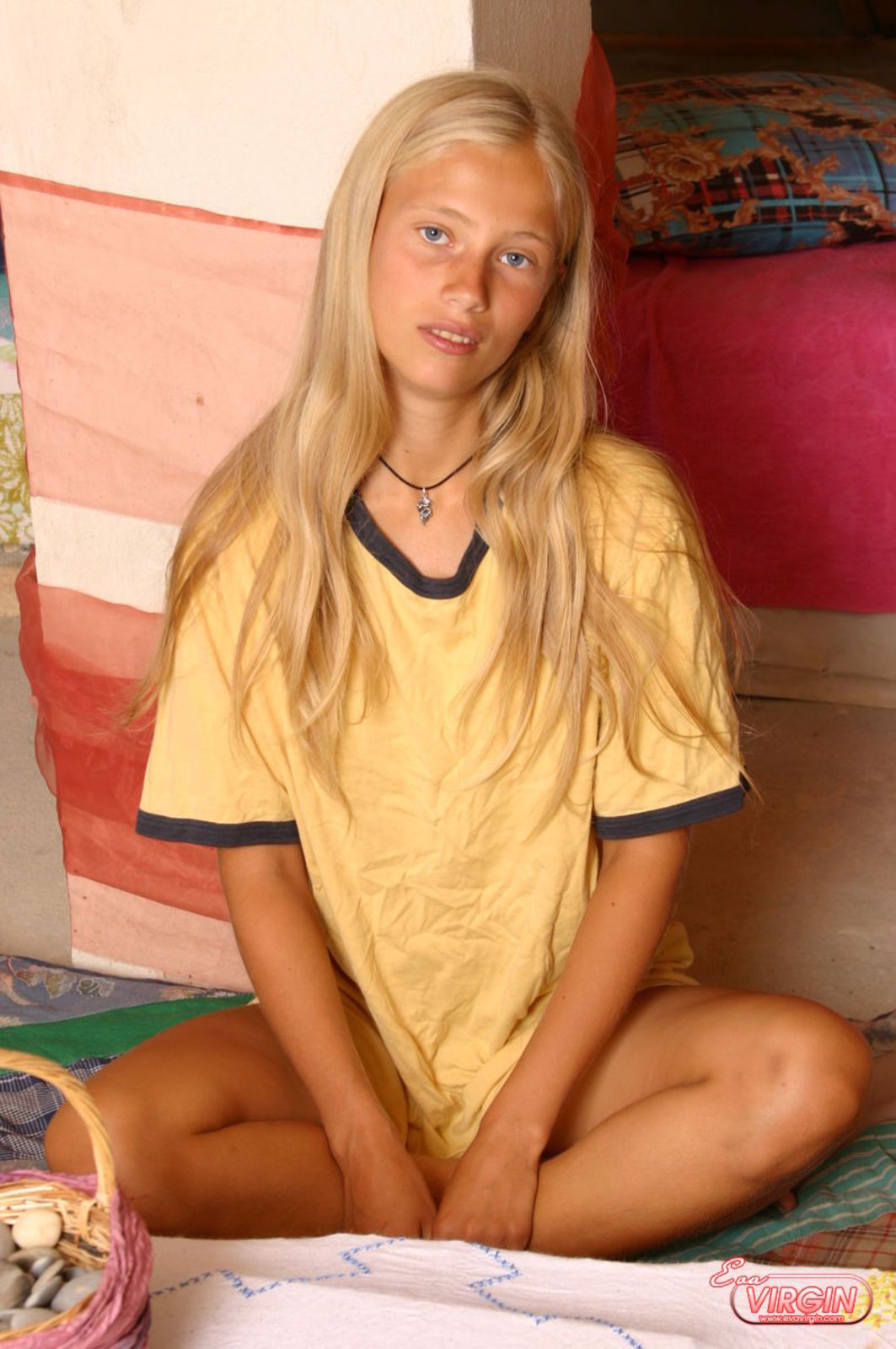 Free online chat adult #1