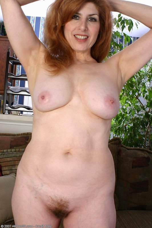 Mauktilar    reccomended mature nude clips