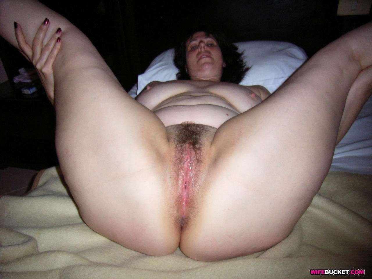 User-Submitted Sex Pics Of Real Milfs-1127