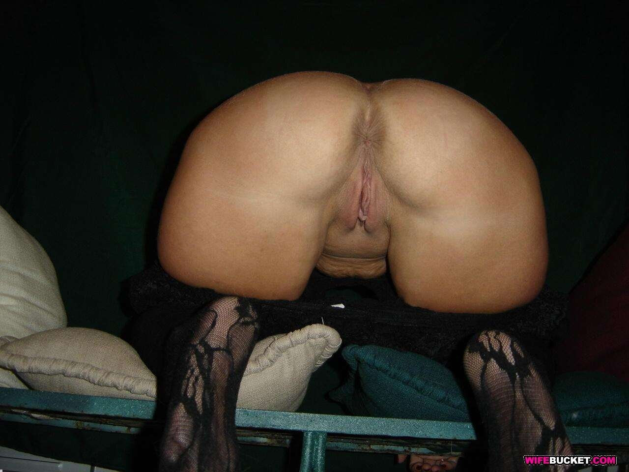 User-Submitted Sex Pics Of Real Milfs-6616